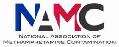 National Association of Methamphetamine Contamination