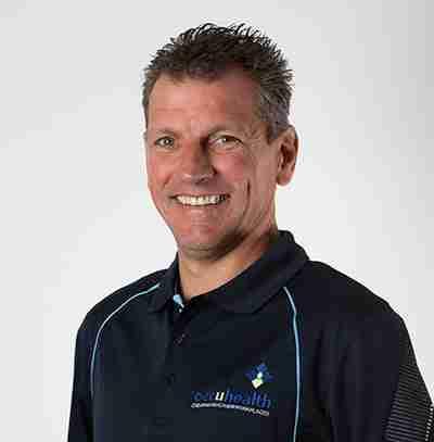 Matt Davies