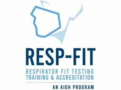 Occupational Safety and RESP-FIT - Resources Page
