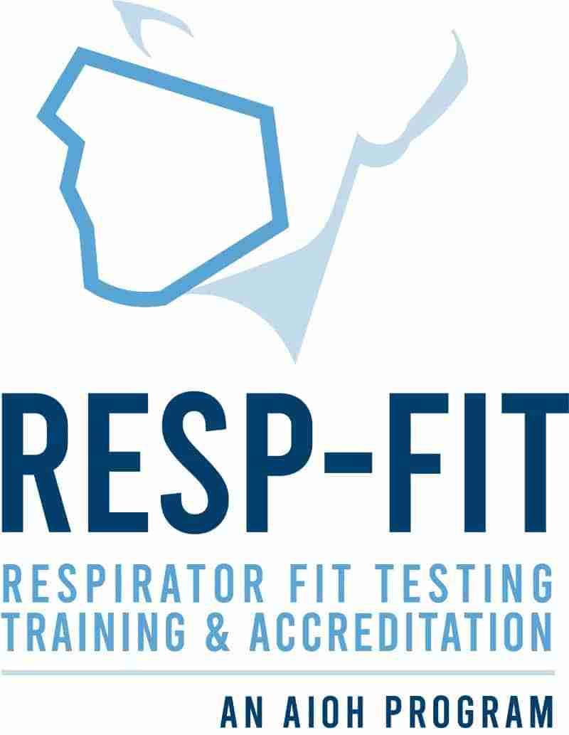Respiratory Protection Programs