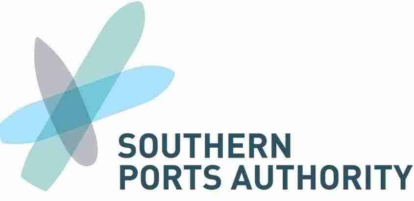 Southern Ports
